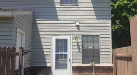 Similar Apartment at 3741 Wyndance Cv