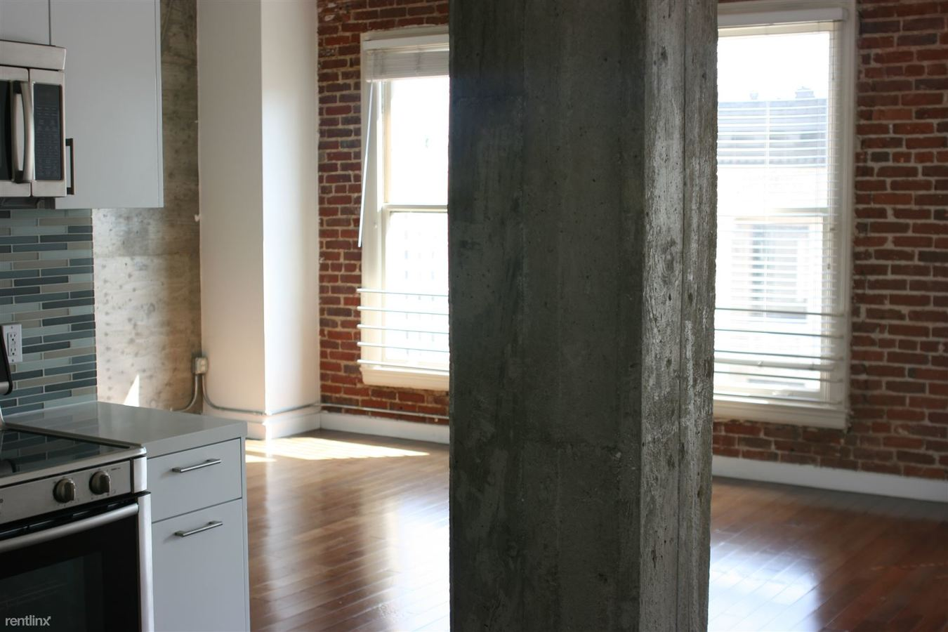 Studio 1 Bathroom Apartment for rent at The Great Republic Lofts in Los Angeles, CA