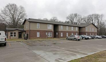 Similar Apartment at Cedar Place