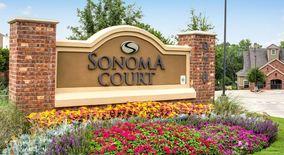 Sonoma Court