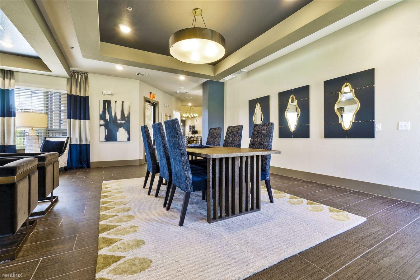 Eagle Crossing Apartments Dallas, TX