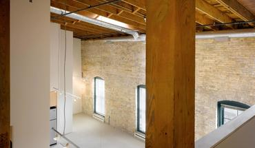 Tobacco Lofts Apartment for rent in Madison, WI