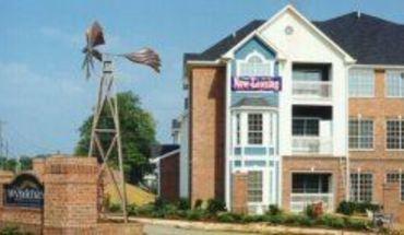 Similar Apartment at 7221 Hwy. 70, South