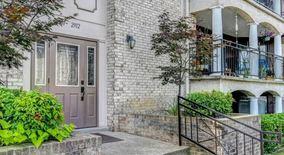 Similar Apartment at 2964 Franklin Road