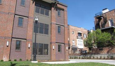 Similar Apartment at 3706 West End Avenue