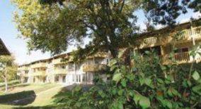 Similar Apartment at 452 Moss Trail Rd