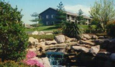 Similar Apartment at 325 Blue Lake Circle