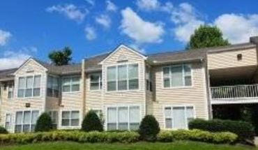 1 Club Parkway Apartment for rent in Nashville, TN