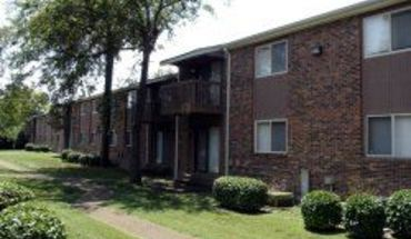 Similar Apartment at 3000 Franklin Road