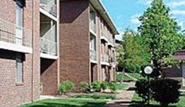 Similar Apartment at 6319 Charlotte Pike