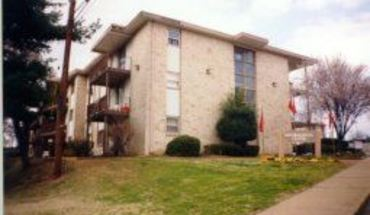 Similar Apartment at 860 Murfreesboro Road