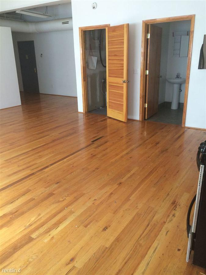 chapel street lofts apartments new haven ct