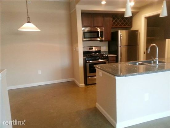 1 Bedroom 1 Bathroom House for rent at 14028 N Highway 183 in Austin, TX