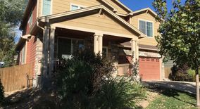 Similar Apartment at Lovely Home For Rent In Vista Ridge With Many Upgrades Including Full Finished Basement.