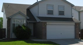 Similar Apartment at Nice 4 Bedroom House Rental In Willow Run At A Great Rental Price.