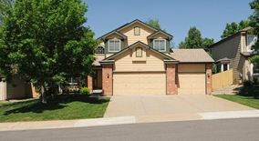 Similar Apartment at Impressive, Updated 4 Bedroom Rock Creek Home For Rent.