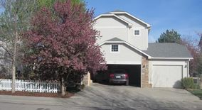 Similar Apartment at Enjoy All Seasons In This Spacious 4 Bedroom 3.5 Bathroom Home For Rent That Backs To Indian Peaks Golf Course In A Quie