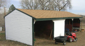 Similar Apartment at Ranch Style Home For Rent, Very Upscale Home With 2 Acres And Small Barn, Great For Horse Owners.