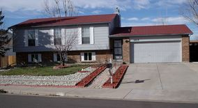 Similar Apartment at Perfect Updated Single Family Home In Excellent Condition For Rent In Lac Amora Subdivision In Broomfield With Amazing V