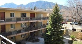 Efficiency Apartment For Rent Within Walking Distance To Cu At San Marco South.