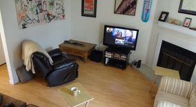 Similar Apartment at Large 3 Bedroom Townhome For Rent In Louisville With Oversized Detached Garage