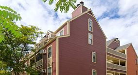 Awesome Downtown Boulder Studio /loft For Rent At Whittier Place Condos. Walk To Pearl Street Mall.