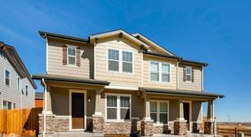 2016 Paired Home For Rent In Broomfield's Up And Coming Neighborhood, North Park.
