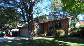 Sensational 4 Bedroom Fully Furnished Home For Rent In Northwest Longmont Near Picturesque Mc Intosh Lake.