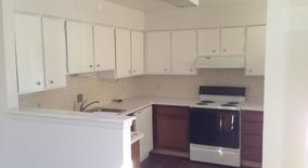 Desirable Recently Updated 2 Bedroom 1 Bath. Apartment For Rent With A Garage In A Fourplex In Longmont