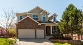 Similar Apartment at 4 Bedroom Home Available For Rent In Aspen Creek Subdivision.
