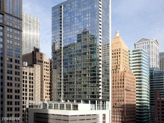 1 Bedroom 1 Bathroom Apartment for rent at 210 North Wells Street in Chicago, IL