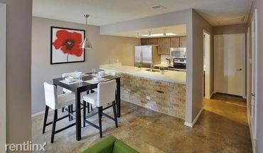 Similar Apartment at Luxury Retro Garden Flat