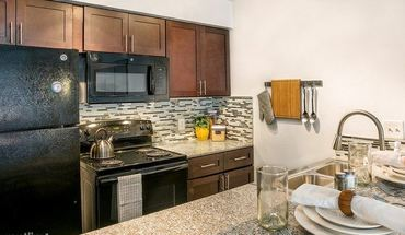 Similar Apartment at South Shore District Flats. Luxury Interiors.