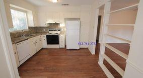 Similar Apartment at 1210 Hollow Creek Dr