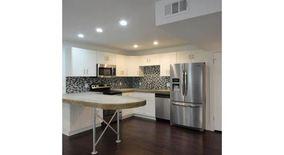 Similar Apartment at 1101 Shoal Creek Blvd
