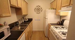Similar Apartment at 1201 Castle Hill St