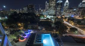 Similar Apartment at Austin Downtown Luxury Highrise