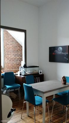 2 Bedrooms 2 Bathrooms Apartment for rent at 1322 W Broad St in Richmond, VA