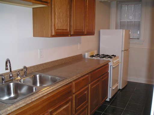 1 Bedroom 1 Bathroom Apartment for rent at 1915 1st Avenue South Apt A in Minneapolis, MN