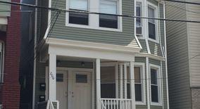 206 Bergen Ave