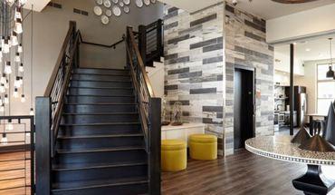 Similar Apartment at 8261 N Tullis Ave