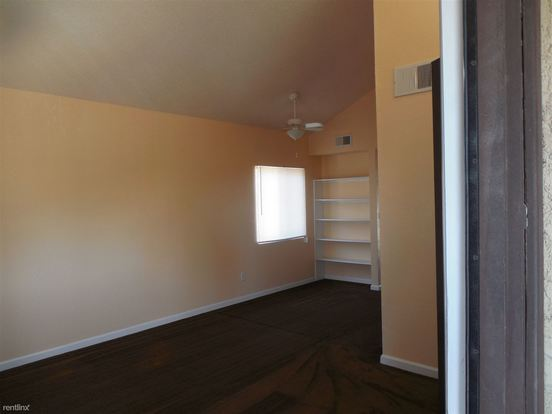 1 Bedroom 1 Bathroom Apartment for rent at Pueblo Sands Apartments & Homes in Tucson, AZ