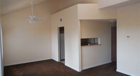 Similar Apartment at Pueblo Sands Apartments & Homes