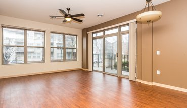 Lake Park Apartment for rent in Madison, WI