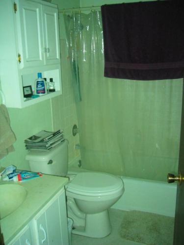 3 Bedrooms 1 Bathroom House for rent at 5219-5221 Old Middleton Rd in Madison, WI