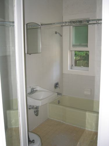 1 Bedroom 1 Bathroom House for rent at 2213 Van Hise Ave in Madison, WI