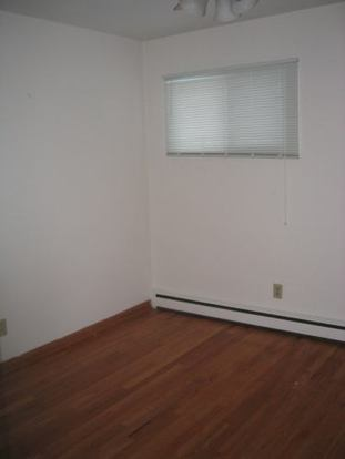 2 Bedrooms 1 Bathroom Apartment for rent at Midvale Apartment Homes in Madison, WI