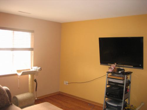 2 Bedrooms 1 Bathroom House for rent at 264 Talon Place in Madison, WI