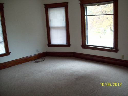 2 Bedrooms 1 Bathroom House for rent at 4513 School Road in Madison, WI