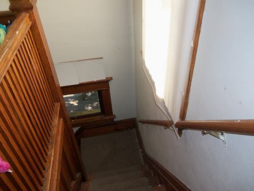 2 Bedrooms 1 Bathroom House for rent at 304 W 2nd Street in Madison, WI